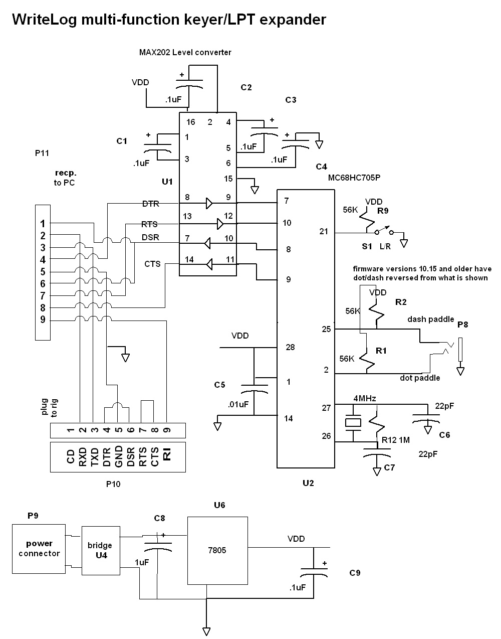 Linemaster Foot Switch Wiring Diagram Wire Center Hercules Pedal Ptt For Light U2022 Rh Lomond Tw Safety Power Relay
